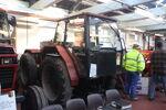 David Brown Load test car - DB Museum 08 - IMG 3953