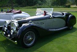 1937-alvis-automobile-archives
