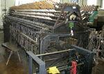 Bradford Industrial Museum 105
