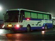 H674-06401-Tohoku-PJ-MS86JP