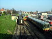050402 084 swanage railway