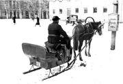 TaxiVaasa1920s