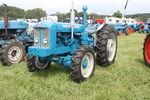 Roadless no. 2811 Ploughmaster 6-4 at Belvoir 09 - IMG 9018