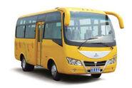Wuling NG6660 bus