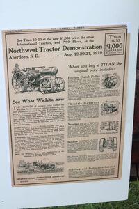 Titan 10-20 advert - IMG 9027