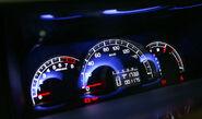 Honda Elysion RR 011