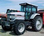 White 6144 MFWD - 1994