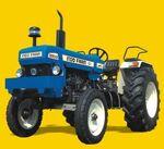 Indo Farm 3055 DI-2007
