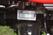 LS Cable R41HT (McCormick/Landini) plate IMG 0421