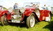 Alvisspeed20tourer1932