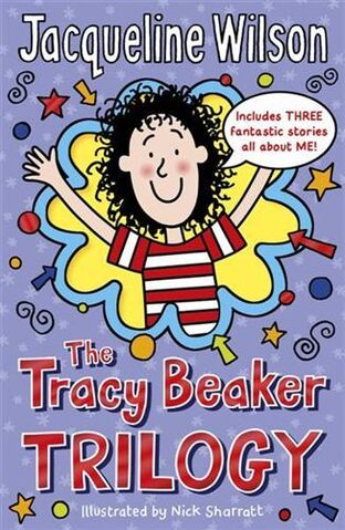 File:The-tracy-beaker-trilogy.jpg