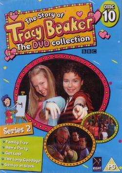 TSOTB disc 10