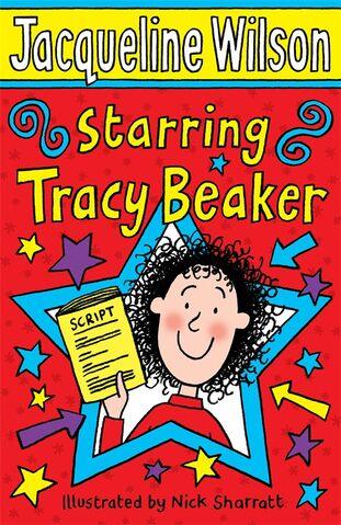 File:Starring tracy beaker.jpg
