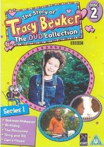TSOTB disc 2