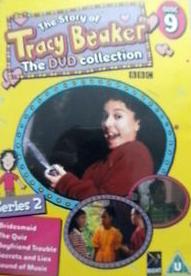 File:TSOTB disc 9.png