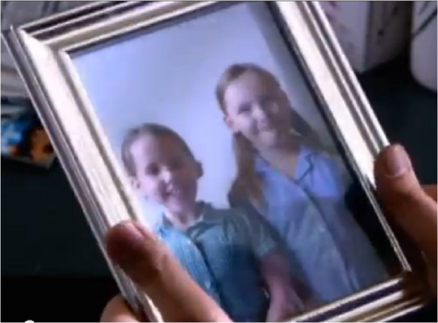 File:Poppy and Rosie school picture.png