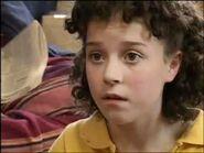 The Story of Tracy Beaker (TV series)