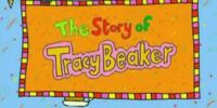 The Story of Tracy Beaker/Gallery