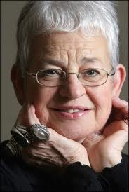 File:Jacqueline wilson with her hands over her face.jpg