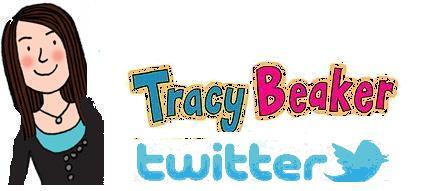 File:Tracy beaker twitter.jpg