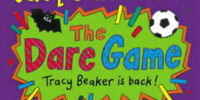 The Dare Game/Gallery