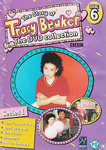 TSOTB disc 6