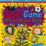 File:Tracy-beaker-book-2dhfjhf-150x150.jpg