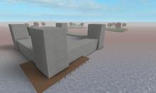 Inyolan Fort