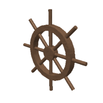 File:Wheel.png
