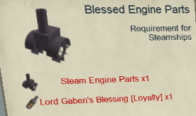 File:Blessed Engine.png