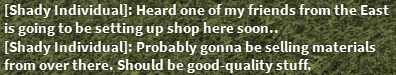 File:Shady Individual Speech.png