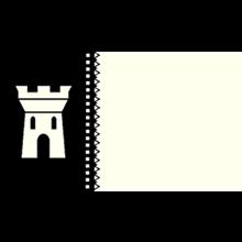 File:Whitecrest Flag.png