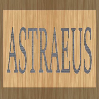 File:AstraeusPlate.png
