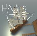 Thumbnail for version as of 02:44, November 20, 2015