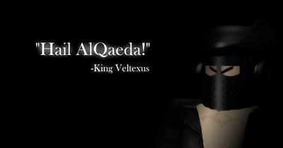 File:Veltexas.png