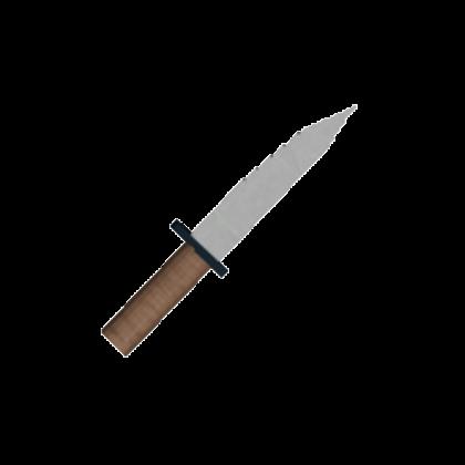 File:Old Knife.png