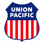 File:Union Pacific .png