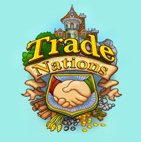 Trade nations