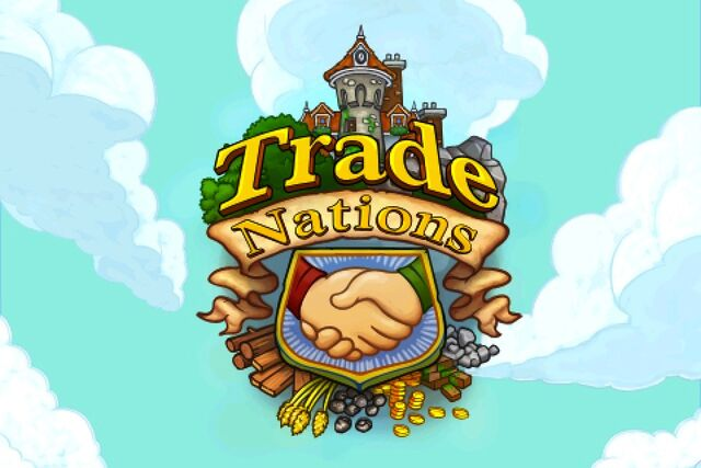 File:Trade Nation Logo.jpg