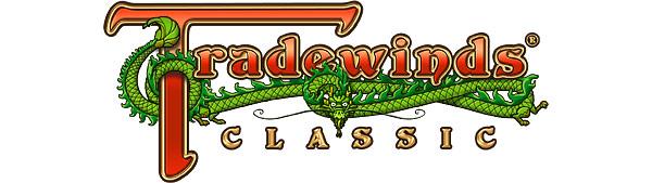 File:Tradewinds logo.jpg
