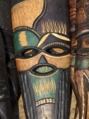 File:15732583-decorated-hand-made-wooden-mask-carved-from-the-wood-of-an-african-tree 20130424.jpg