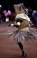 File:Africa traditional dancer 20130424.jpg