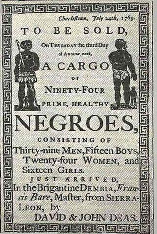 File:Fiche esclave a vendre 20121215.jpg