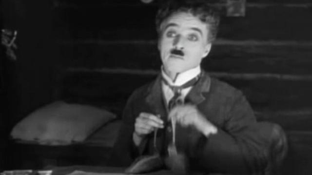 Chaplin-0