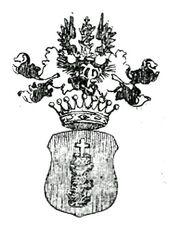 Kuropatnicki