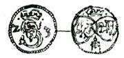 Denar lobzenicki 1622-1624.jpg
