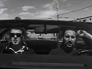 File:Trailer Park Boys 1999.jpg