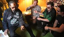 Trailer-park-boys-wrap-filming-on-season-10-snoop-dog-was-a-wildly-popular-guest-star-489664