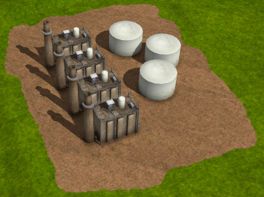 File:Oil Refinery.png
