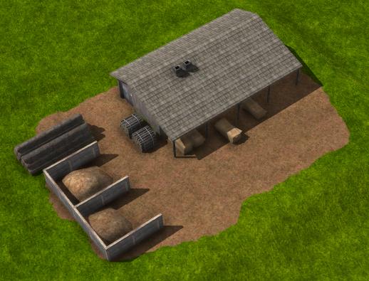 File:Sawmill.png